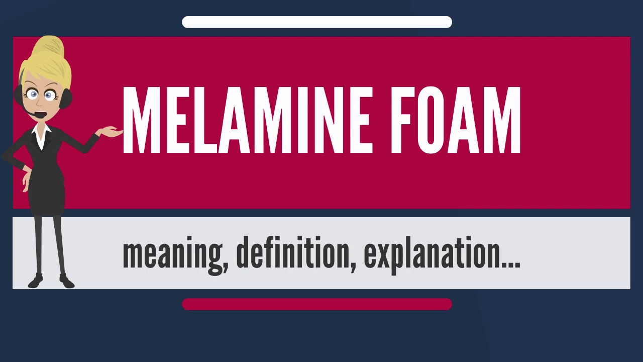 What are melamine sponges for, how to use them