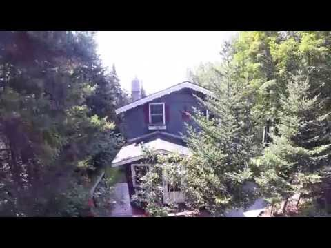 43  Edelweiss Circle in Westfield, Vermont - MLS#4421810