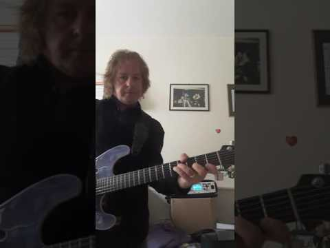 """Intro """"BACK TO BECK"""" (Genza) - GIANFRANCO CONTINENZA"""