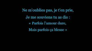 Adele - Someone Like You - Traduction Francaise