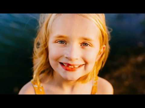 Raven's Story: 6 Year Old's Legacy Of Giving Lives On Through Organ Donation