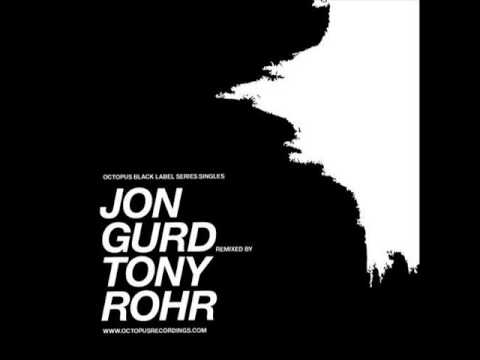 Jon Gurd Su Sa(original mix)