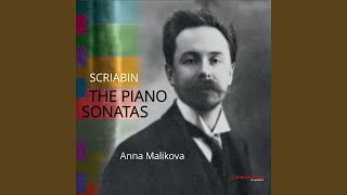 Piano Sonata No. 3 in F-Sharp Minor, Op. 23: I. Drammatico