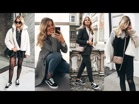 frühlings-try-on-haul-part-1-//-na-kd,-h&m,-asos