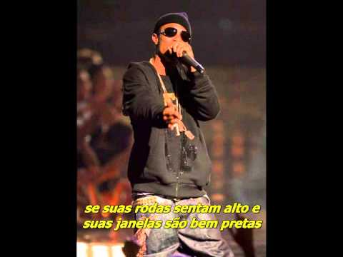 T.I. - Top Back [Legendado]