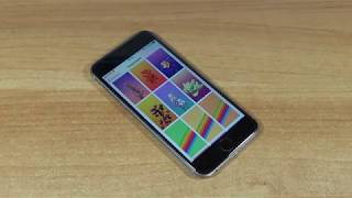 iPhone 6S!? - Αξίζει η αγορά του στα μέσα του 2018 ως μια mid-range συσκευή
