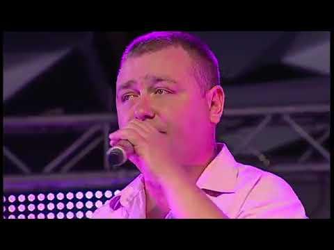 Spasibo roditelyam Valeriy YUg YUrmala SHanson 2014 YouTube