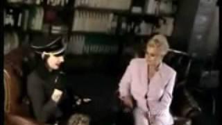 A Place In The Dirt- Marilyn Manson (Subtitulado Español)