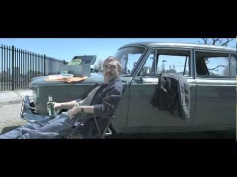 Cosa Piove dal Cielo? (Cuento Chino) – Trailer Ufficiale HD ITA (AlwaysCinema)