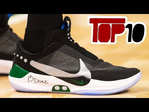 top-10-nike-basketball-shoes-of-2019