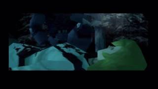 Download Video Metal Gear Solid (ITA) Parte 24  - LA MORTE DI WOLF MP3 3GP MP4