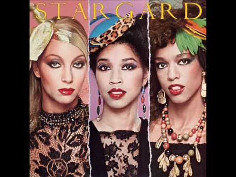 Stargard - Wear It Out