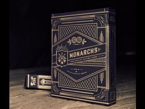 Monarch | Yu-Gi-Oh! | FANDOM powered by Wikia