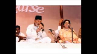Jhoomke Aaya Badra -Dr Soma Ghosh Kajri