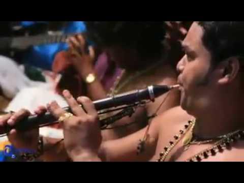 Kumaran Best Nadaswaram Song