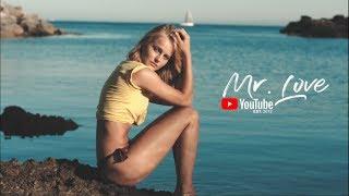 Max Oazo ft. Cami - Wonderful Life ((The Distance & Igi Remix)