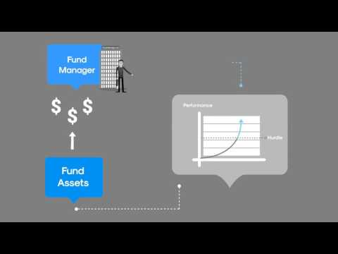 What is a managed fund (mutual fund)? | Rask Finance | [HD]