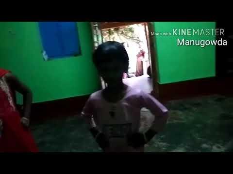 ARAMAGIRI SUBBALAXMI SONGS DANCE