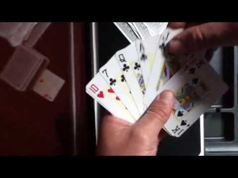 Aprenda a jogar Pife em 5 minutos from YouTube · Duration:  4 minutes 45 seconds