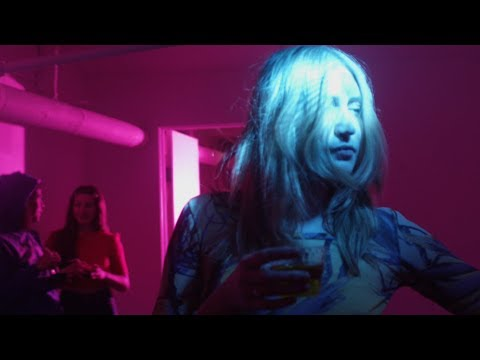 WIVES - 'Waving Past Nirvana' (Official Video) Mp3
