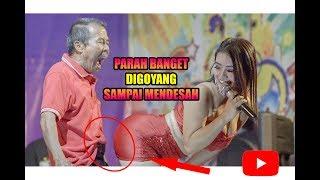 Gambar cover #DANGDUT #HOT #KOPLO DANGDUT HOT DESY TATA