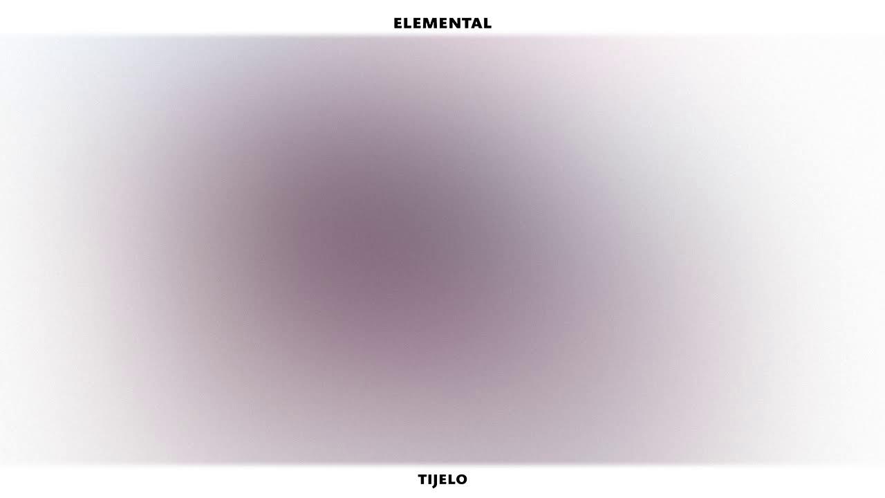 elemental-sanjam-album-tijelo-2016-cd2-elemental