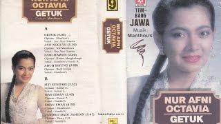 Nur Afni Octavia - Getuk