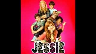 Debby Ryan - Hey Jessie (Jessie FULL THEME SONG) + Download Link & Lyrics