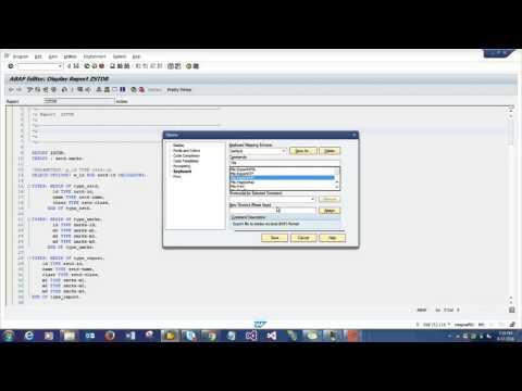 SAP PROGRAM TO SPOOL AS PDF DOWNLOAD