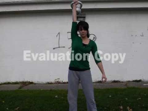 AOS practice test - Kelly Miller