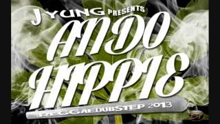Reggae Dubstep 2013 - 2014
