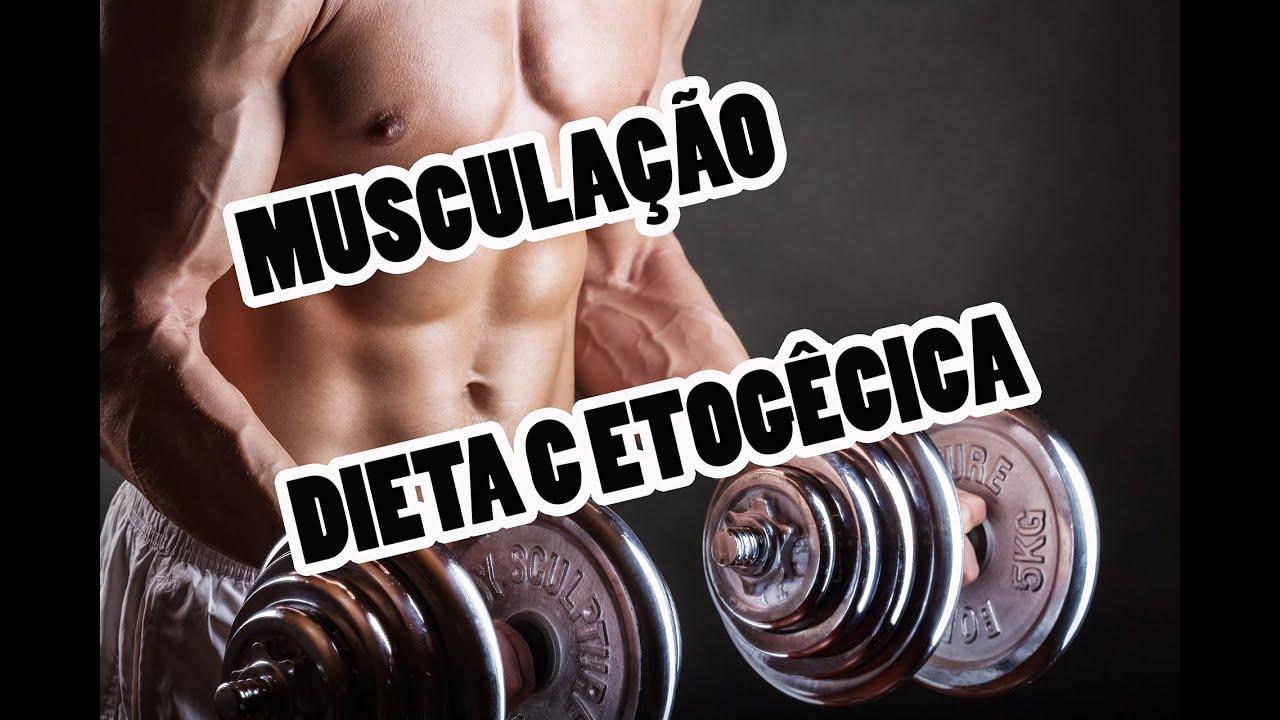 Dieta cetogenica antes ou depois do treino