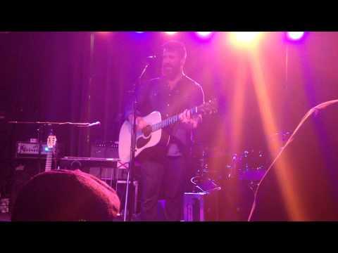 Chuck Ragan covers Hot Water Music mp3