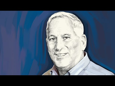 Walter Isaacson on CRISPR, Jennifer Doudna, Gene Editing, and More! | The Tim Ferriss Show