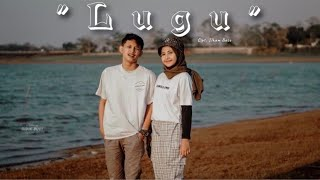 Didik Budi Feat. Cindi Cintya Dewi - Celine Feat Nadya (Cover) Mp3