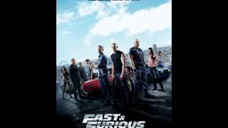 Fast & Furious 6 Movie Review (SPOILERS)