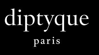 딥티크(diptyque)브랜드에 대해서 알아보자 l 쎈…