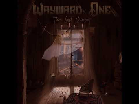 Wayward One - Fire's Flavor