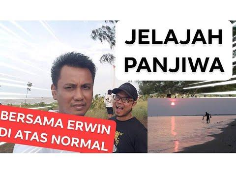 travel-vlog-ll-panjiwa-explore---colabs-[erwin-diatas-normal]-#panjiwa-#pariwisata-#indramayu