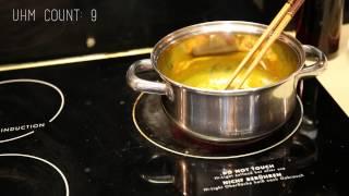 How To: Chicken Katsu   Culinaire Thumbnail