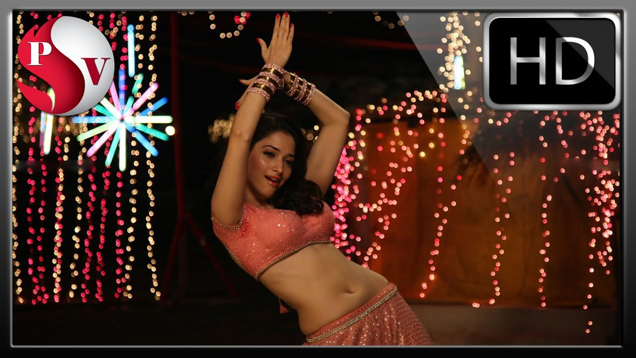 tamanna hot full hd 1080p - youtube