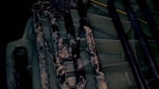 видео Ремонт Холодильников в Уфе на Дому