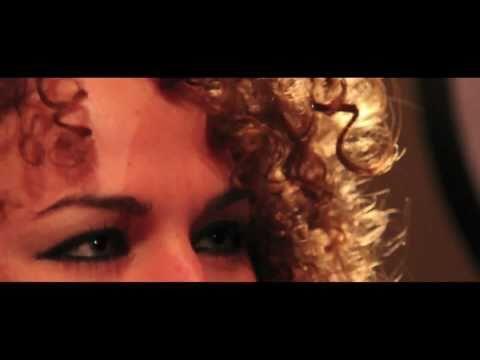 E sarò più libera (Miriam Crapanzano, testo di Enzo Savarino, musica di Graziano Mossuto)