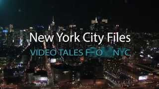 New York City Files, Videos from NYC