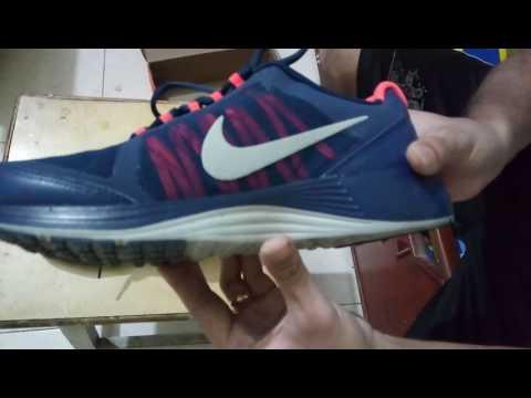cheaper ce760 0dcfe Nike Revolve 2 Unboxing - YouTube