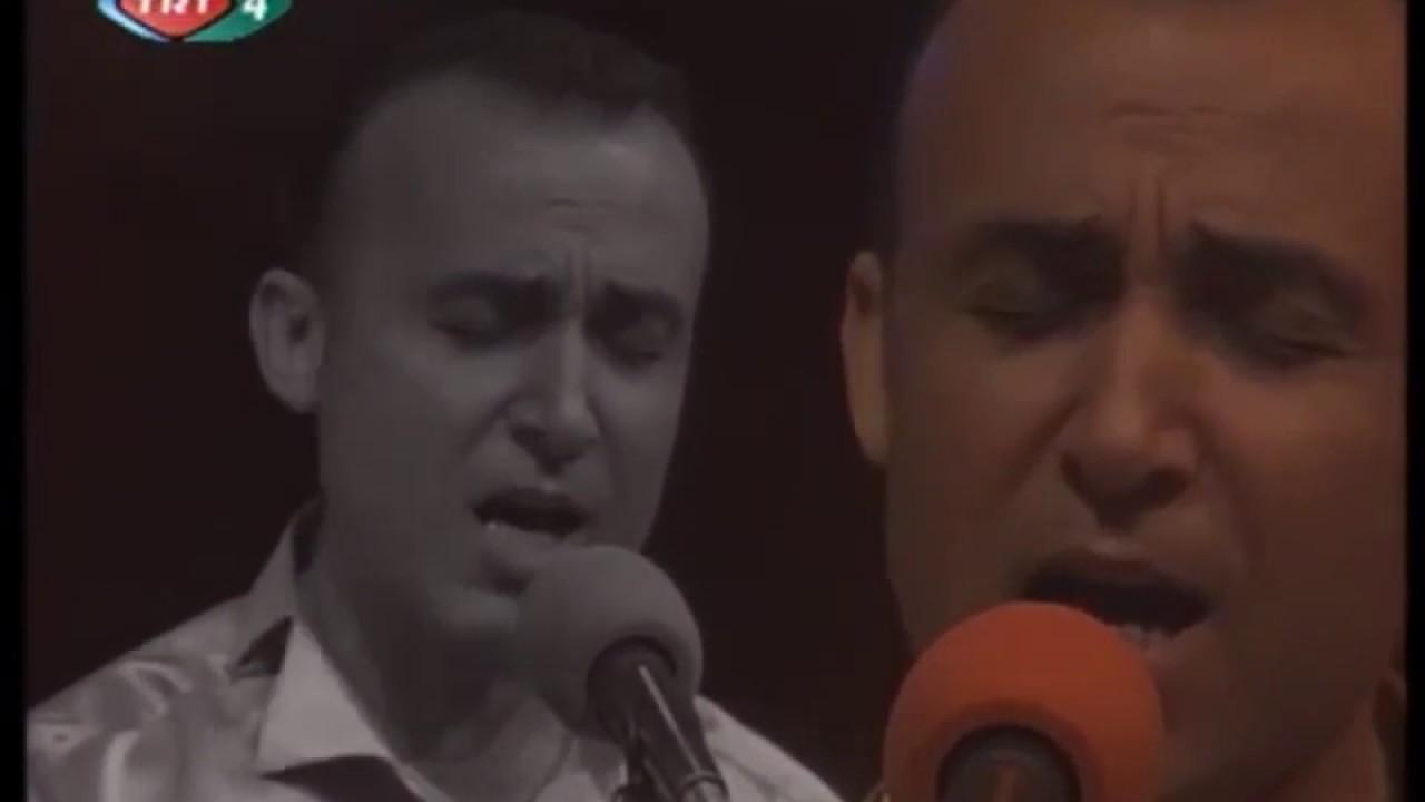 Mehmet Demir - Aman Ben Gider Oldum