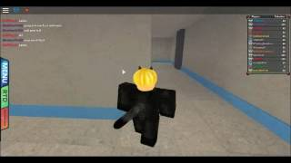 Roblox: How to Get out of the Sewers in Pokemon Brick Bronze