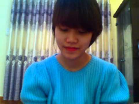 Cover Single mom - Huong Khin