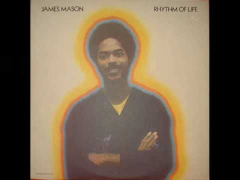 James Mason - Sweet Power Your Embrace