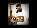 Download Pastor Troy - Just To Fight MP3 song and Music Video